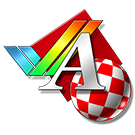 Amiga Developer Network